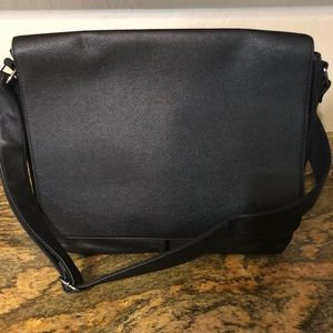 BRAND NEW WITH TAGS!!! - men's messenger bag